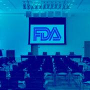 FDA Drug Money Companies