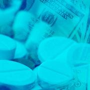 FDA Drug Money