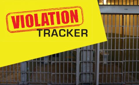 tracking obama s corporate crime crackdown coda