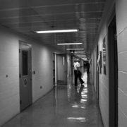 Otay detention center