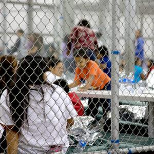 CBP detention 2