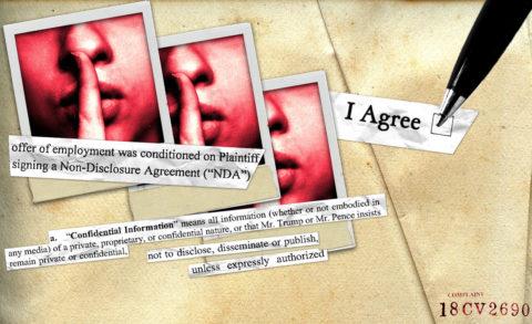 Paper Cuts Campaign Confidential
