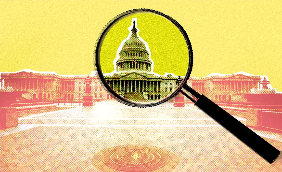 Capitol HR1 House Dems Ethics 1150 jpg?mtime=20190104181421.'