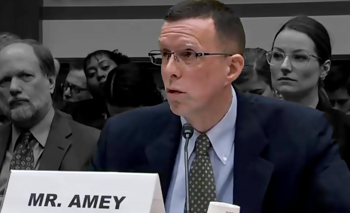 Scott Amey HR 1 Testimony 1150 jpg?mtime=20190206105950.'