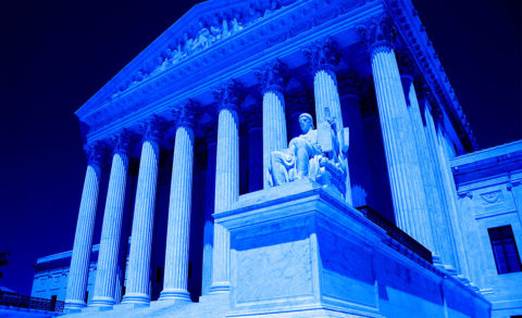 Us Supreme Court Seeks Views On Level >> What We Re Watching At The Supreme Court