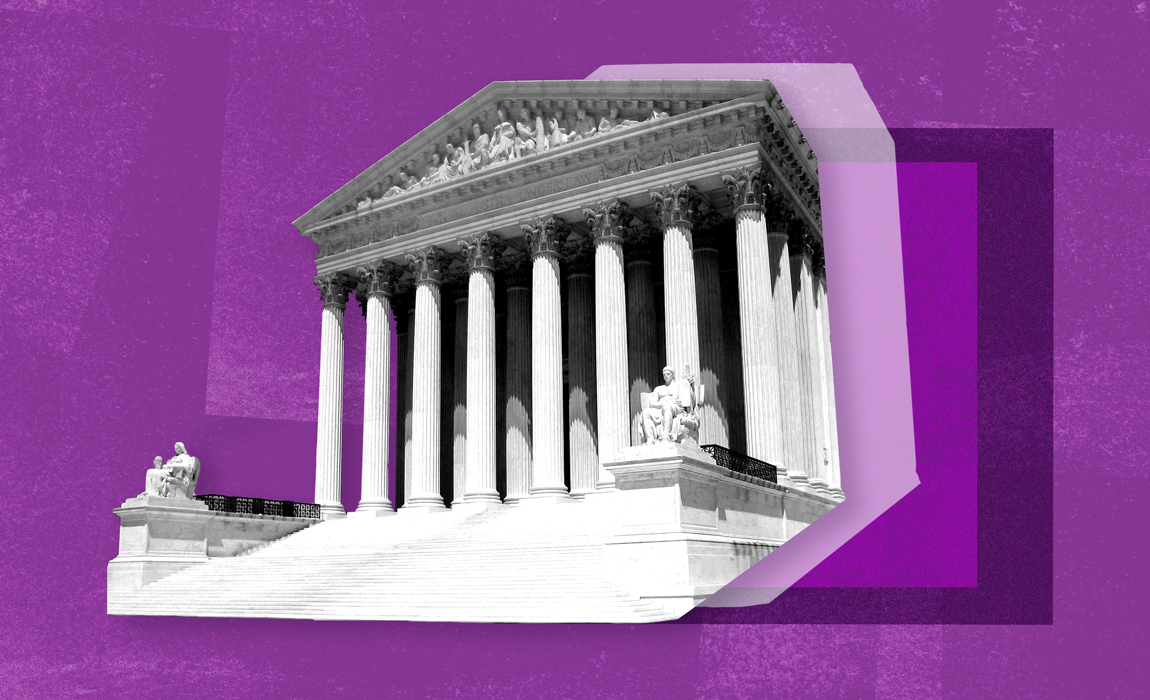 The Supreme Court in 2019: Review and Preview