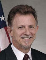 Todd Zinser