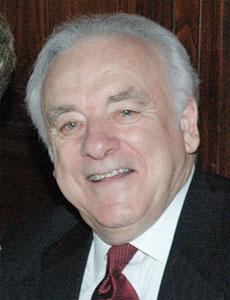 Photo of Charles