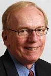 Photo of Charles R. Babcock
