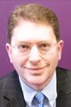 David Hilzenrath