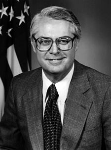Ernest Fitzgerald