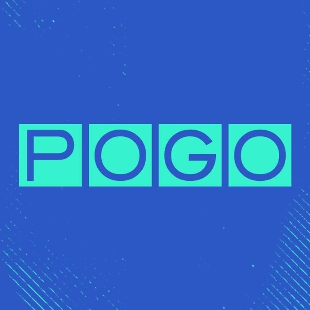POGO Staff