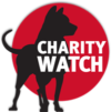 CharityWatch Top Rated Charity